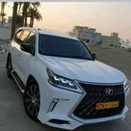 ahmedhakim456's profile photo