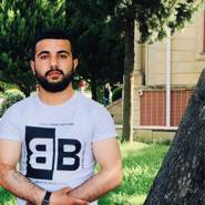 efqanb's profile photo