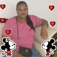 anaj9436's profile photo