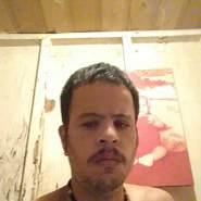 adrians816547's profile photo