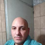 luiso154094's profile photo