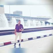 eslams10869's profile photo