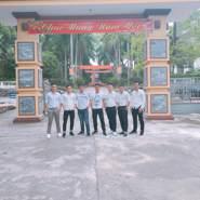 tuant421882's profile photo