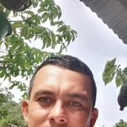 oscarj778059's profile photo