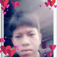 wuttisakb9's profile photo