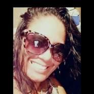 macedog838803's profile photo