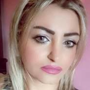 8ygugyy's profile photo