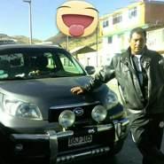javierm727728's profile photo