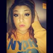 katherine23232's profile photo