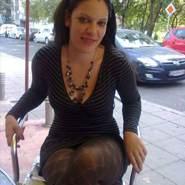 marielad521916's profile photo