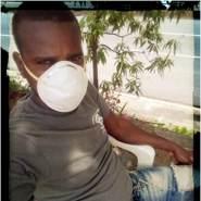 rafelom's profile photo