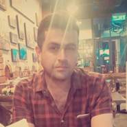 karraral_zeady's profile photo