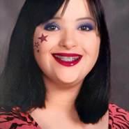 rackarackae's profile photo