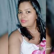 lindas958315's profile photo