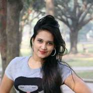 sinthia529289's profile photo