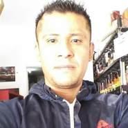 joseluispina's profile photo