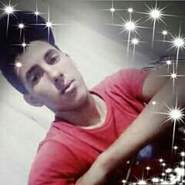 vinisantos27's profile photo