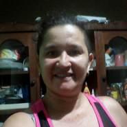 patriciaz491277's profile photo