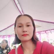 tam7411's profile photo