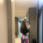 talleyr254458's profile photo