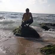 thh6455's profile photo