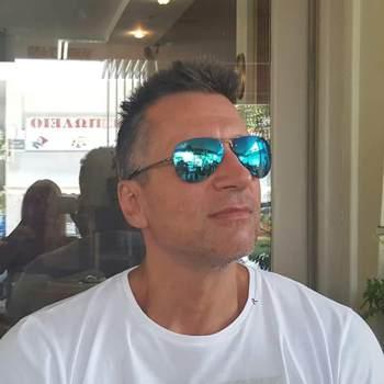 Samohhhmm_Mont-Liban_Ελεύθερος_Άντρας
