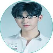 jinl903's profile photo