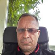marianm632233's profile photo