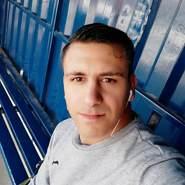 gonzalod528971's profile photo