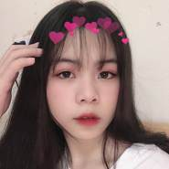 huong319298's profile photo