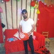 mouradk254512's profile photo