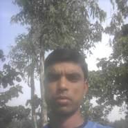 mdrafikunnabili11385's profile photo