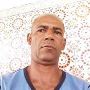 antonios595387's profile photo