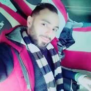 mhmodm528891's profile photo