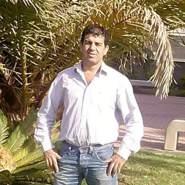 canarioc742440's profile photo