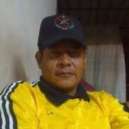 josei98756's profile photo