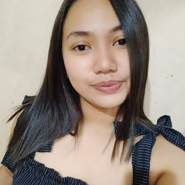 sylvanna_03's profile photo