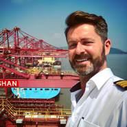 captainthomos716459's profile photo