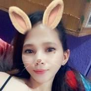 jakec07's profile photo