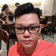 sangle952092's profile photo