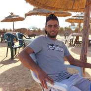wahidj351411's profile photo
