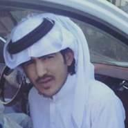 salehm164713's profile photo