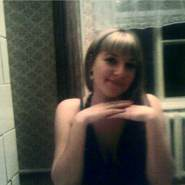 ejpjhgv1234's profile photo
