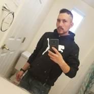 alejandro848180's profile photo
