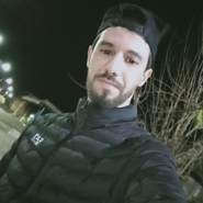 moho004's profile photo