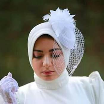 yugfdt_Al Qalyubiyah_Célibataire_Femme