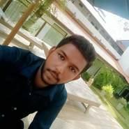 devindag's profile photo