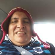 gustavoenriqueo's profile photo
