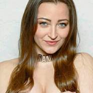 sabrinapallaitte's profile photo