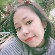 kimt195654's profile photo